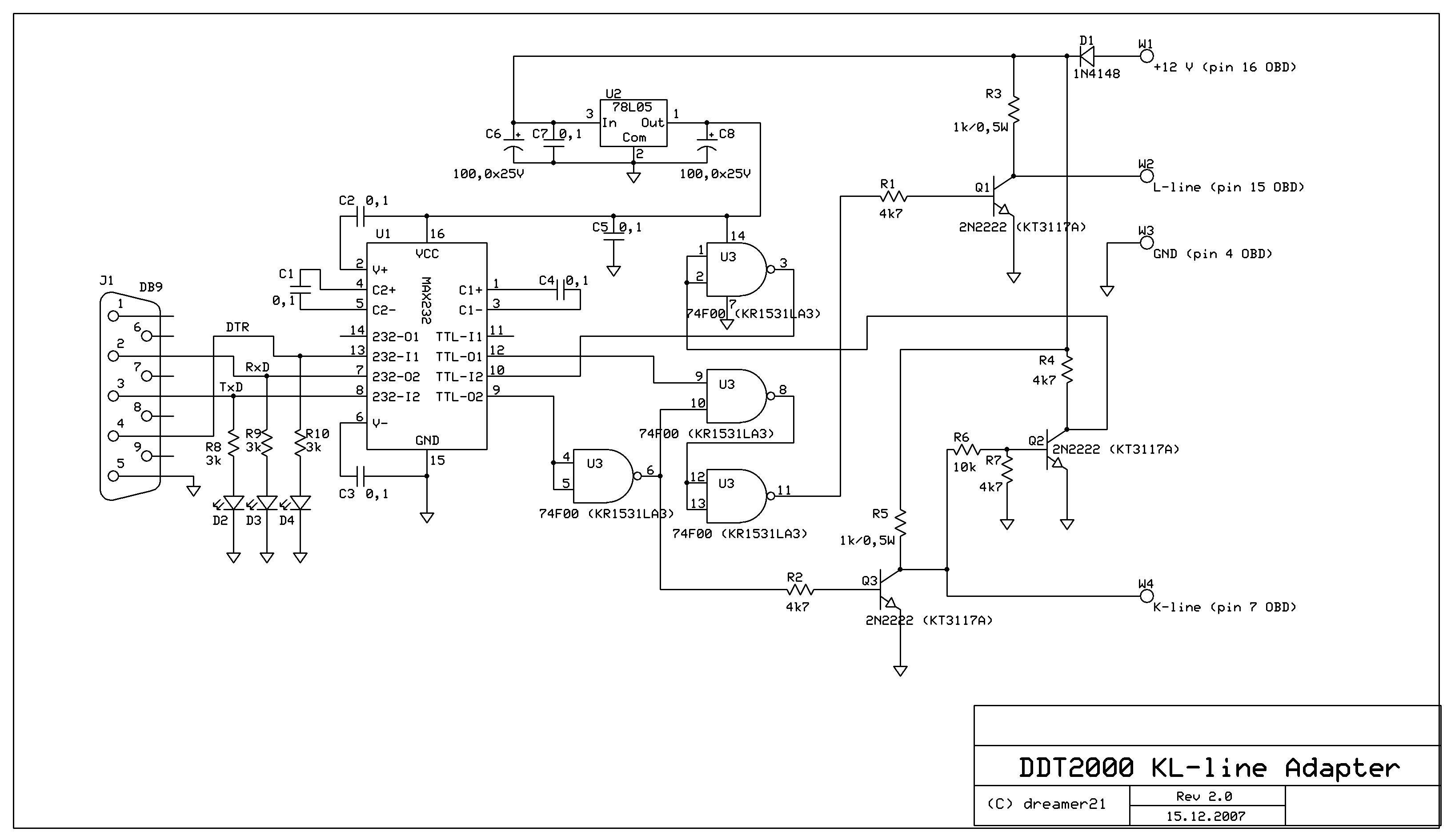 электросхема f3r схема