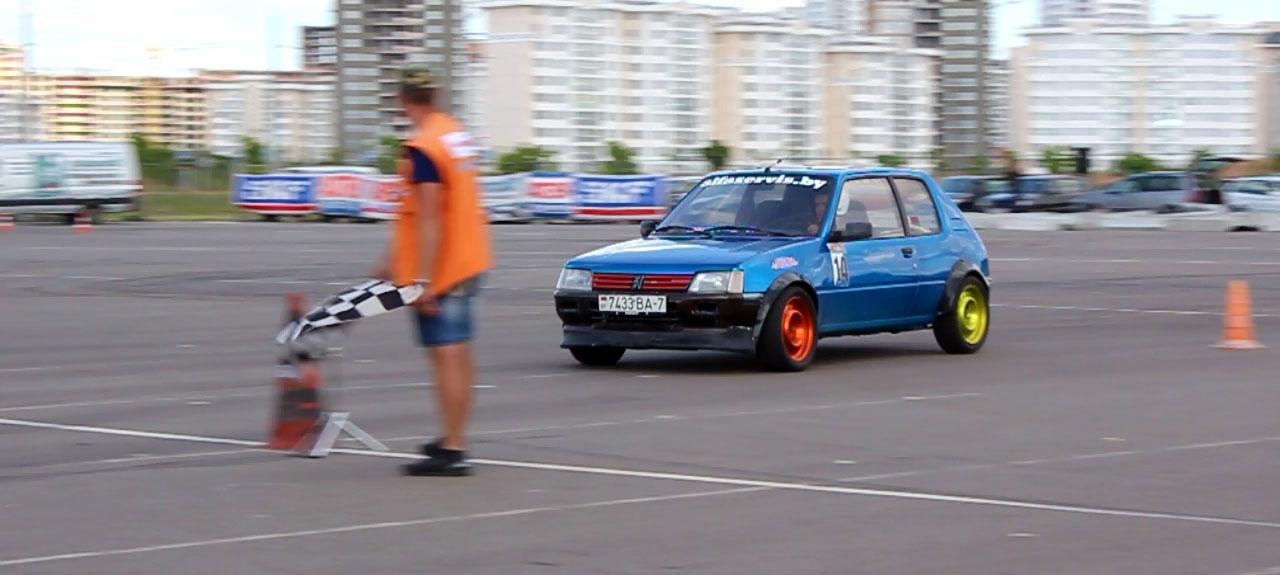 https://autoby.biz/i/autosport/2017/kubok-virtuozov-rulya-2.jpg