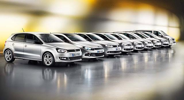 Bois Portugal обзор и писание авто всех марок123 общий запах