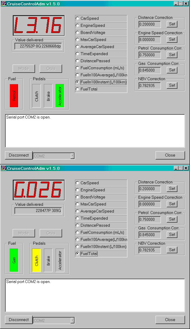 ваз 2112 как проверить замок зажигания - Нужные схемы и описания для Вас.