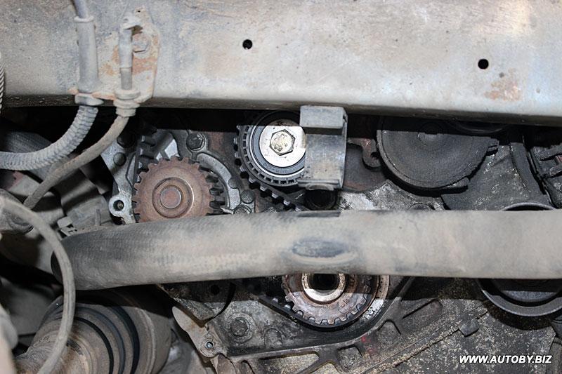 Владельцам автомобилей с автоматической кпп, не получится завести его с толкача