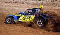 http://autoby.biz/i/autosport/2016/autocross/3-borisov/1-.jpg