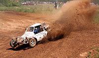 http://autoby.biz/i/autosport/2016/autocross/3-borisov/22-.jpg