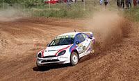 http://autoby.biz/i/autosport/2016/autocross/3-borisov/26-.jpg