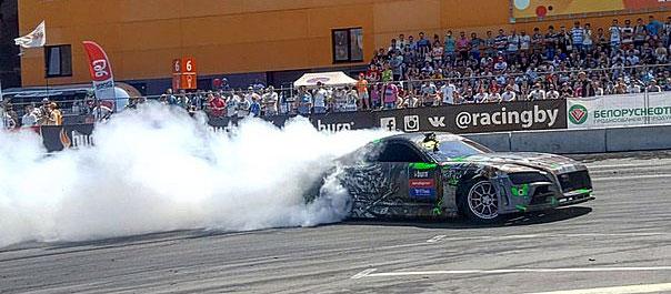 http://autoby.biz/i/autosport/2016/drift/drift-2-grodno.jpg